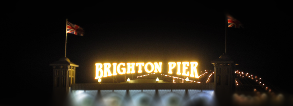 brighton, brighton peir, reasons to 2015
